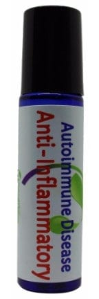 Aromatherapy-Anti-Inflammatory-rollon
