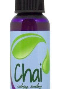 Chai Mist