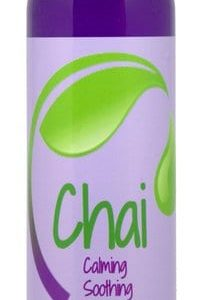 Chai - Aromatherapy Shower Gel