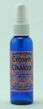 CrownChakra-Mist