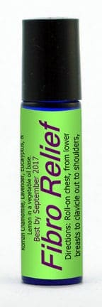 Fibro Relief Roll-On