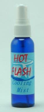 HotFlashCooling-Mist