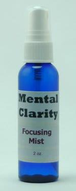 MentalClarity-Mist