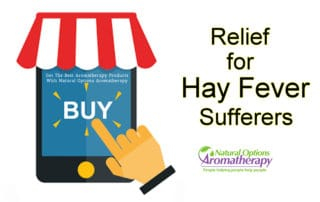 aromatherapy-products-for-hay-fever-natural-options-aromatherapy copy copy