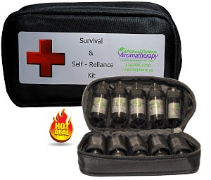 romatherapy-essential-oils-survival-kit