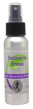 Runner's Dream - 2.66 oz spray