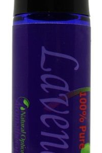 Lavender 3 oz Roll-on